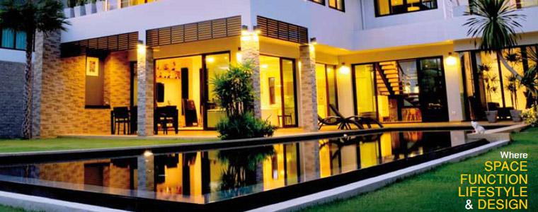 Phuketindex.com Vol.8, Phuket Thailand
