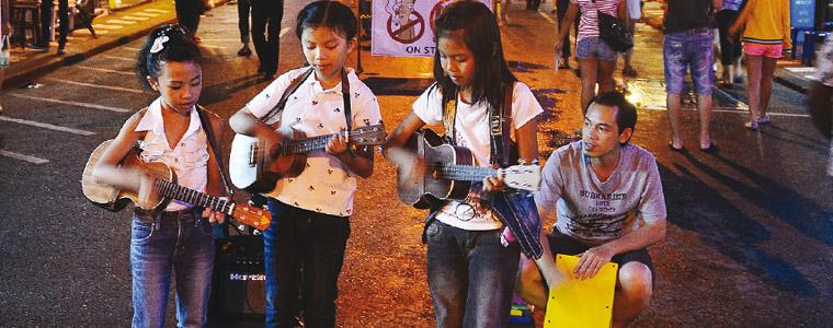 Phuketindex.com Vol.23, Phuket Thailand