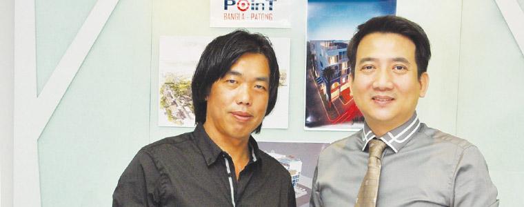 Phuketindex.com Vol.27, Phuket Thailand