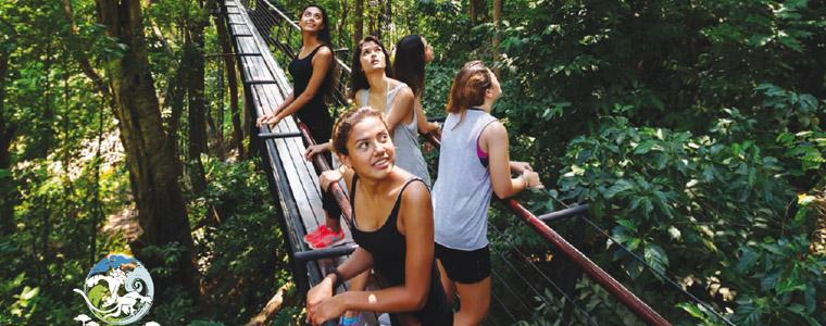 Phuketindex.com Vol.33, Phuket Thailand